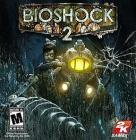 Bioshock 2 for PS3 £24.99 @ Sainsburys