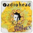 Radiohead - Pablo Honey [2CD+DVD]  /  Radiohead - Ok Computer [2CD+DVD] - just £6.95 each  delivered @ Zavvi