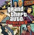 GTA Chinatown Wars for iphone £3.99 This weekend only @ itunes