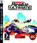 Burnout Paradise: The Ultimate Box (PS3) £8.99@GAME