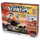 Mega Bloks Magnext Battle Strikers Series 2 Tournament Set (was £24.99) now £14.99 @ Amazon