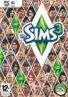 Sims 3 PC/MAC £21.99 @ Gameplay