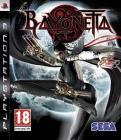 Bayonetta £17.99 Xbox/PS3 at Zavvi