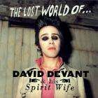 The Lost World Of David Devant & His Spirit Wife (2 'Discs') £7.99 @ 7Digital