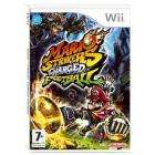 Mario Strikers Charged Football (Wii) £12.32 @ Amazon - delivered