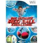 The Ultimate Red Ball Challenge for Wii - Was £22.71 now £10 @ Asda