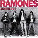 Ramones - Anthology (Double CD) £4.99 + Free Delivery @ HMV