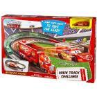 Cars Mack Track Challenge £13.49 @ Sainsburys
