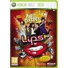 PreOrder Lips Party Classics - £17.99 @ Play