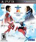 Vancouver 2010 X360 + PS3 £26.99 @ EverythingPlay
