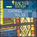 JS Bach - Cantatas Vol12: 5CD Boxset £2.99 delivered @ HMV