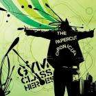 The Papercut Chronicles Gym Class Heroes £2.45 @ Zavvi Free Delivery