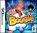 Boogie (Nintendo DS) £3.99 delivered @ HMV