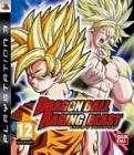 Dragon ball Raging Blast PS3 £19.85 delivered shopto