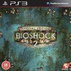 Bioshock 2 Collectors Edition PS3 - £49.93 on Amazon