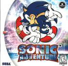 Retro Video Games (Dreamcast/MegaDrive etc) Inc. Sonic Adventure, Phantasy Star (DC) Shaq Fu, Sonic (Megadrive) 99p-£1.99 @ Gamestation MULTISTORES