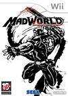 MadWorld Wii  = £4.91 with Free Delivery @ Asda Entertainment