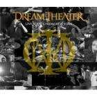 Dream Theater:  Live Scenes From New York (3CD Box Set) - £3.97 @ TescoEnt (Free Delivery)