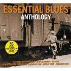 Essential Blues CD £2.48