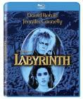 Labyrinth Blu Ray £6.95 @ Zavvi + Quidco