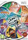 Hasbro Family Game Night: Volume 2 £14.00 + 8% quidco @ Tesco Entertainment