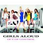 Out of Control - Girls Aloud £2.98 @ Amazon