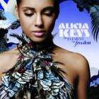 ALICIA KEYS - THE ELEMENT OF FREEDON  MP3 - £4.99  (TUNE TRIBE)