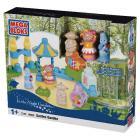 In The Night Garden Gazebo Mega Bloks reduced from £20 to £10 INSTORE at Tesco