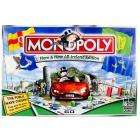 Monopoly Here and Now All-Ireland Edition £13.42 delivered (rrp £19.99) & Irish Monopoly £11.99 @ Amazon