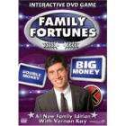 Family Fortunes vol 4(2008) interactive dvd £3.98@Amazon rrp £19.99