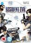 Resident Evil: The Darkside Chronicles Nintendo Wii ASDA DEAL OF THE DAY £15.91