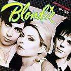Blondie - Eat to the Beat £3.99 @ Play