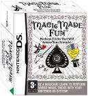 Magic Made Fun (Nintendo DS) £4.98 delivered @ Gameplay