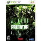 Alien Vs Predator Xbox 360/PS3 £34.95 @ John Lewis Instore and online