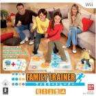Family Trainer Outdoor Challenge with Family Trainer Mat Controller (Wii) £16.99 delivered @ Everythingplay.com