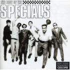 The Best Of The Specials CD + DVD - £4.98 Delivered @ Amazon