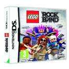 Lego Rock Band Nintendo DS £12.85 Delivered @ shopto.net
