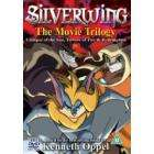 Silverwing - The Movie Trilogy [3 DVD Boxset] £1.99 delivered @ Play