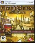 Civilization IV Complete Edition (PC) £5.82 GeckoGames