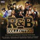 R&B Collection ( MP3 Download Only) - £2.46 @ Amazon