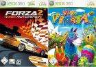 Viva Pinata & Forza Motorsport 2 Pack £6.00 @ Cex Delivered.