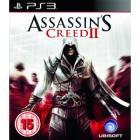 PS3 Assassin's Creed II £33.91 @ Amazon
