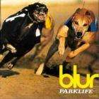 Blur - Parklife CD £2.93 + Free Delivery @ TheHut, Asda,WH Smith