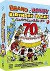 Beano And Dandy 70th Anniversary Birthday Bash(8 discs) £15.87 delivered @ BlahDVD