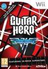 Guitar Hero Van Halen (Wii) - £27.49 delivered @ Everythingplay.com
