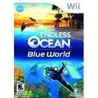Endless Ocean 2: Beautiful Ocean £3.97 @ Tesco Ent