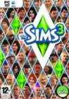 The Sims 3 (PC) £19.95@ The Game Collection (£24.70 Elsewhere)