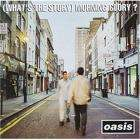 (What's the Story) Morning Glory? [Enhanced] OASIS £3.99 Delivered, Amazon