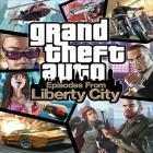 GTA 4 Espisodes From Liberty City XBOX 360 - just £14.95 @ Zavvi (Plus Quidco)