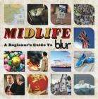 Blur  - Midlife, a beginers guide to blur. best of blur 2 x cd only £3 instore at Sainsburys